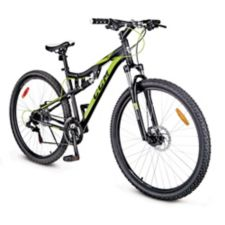 291002 Suspension Question likewise 12trek Madone 3 1 130891 1 further Stromer Electric Bike in addition P 0900c1528006c94d likewise . on tire size guide