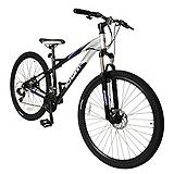 Schwinn Talik 29-in Mountain Bike