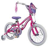 Schwinn 16-in Jasmine Bike