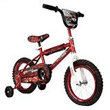 Disney McQueen 14-in Boys' Bike