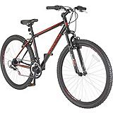 Supercycle Phantom 29, 29-in Mountain Bike
