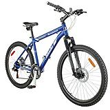 Blade Response Men's 26-in Mountain Bike