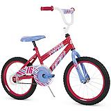 V�lo de fille Supercycle Illusion, 16 po