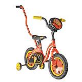 Disney Tigger 12-in Bike