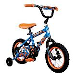 Supercycle Moonrider 12-in Boys' Bike