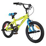 Blade Stack 16-in Boys' BMX Bike