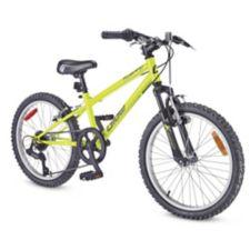 Glow youth bike 20 in canadian tire for Canadian tire mon compte en ligne