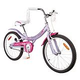 Supercycle Cream Soda 20-in Girls' Bike