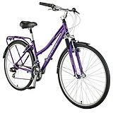 Schwinn Grid Women's 700C Hybrid Bike