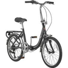 Schwinn Tango Folding Bike 20 In Canadian Tire