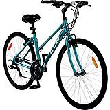 CCM Orion Women's 700C Hybrid Bike