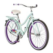 Supercycle Classic Cruiser Women S 26 Comfort Bike Canadian Tire