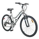 CCM Nevada Women's 26-in Comfort Bike