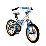 CCM Arrow 16-in Boys' Bike