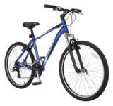 """Schwinn Conversion Men's 26"""" Mountain Bike"""