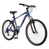 Schwinn Conversion Men's 26-in Mountai...
