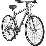 Schwinn Hydra Men's 700C Hybrid Bike