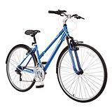CCM Avenue Women's 700C Hybrid Bike