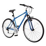 CCM Avenue Men's 700C Hybrid Bike