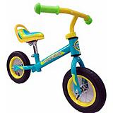 WeeRide 10-in Balance Bike