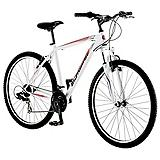Schwinn Suspend Men's 26-in Mountain Bike