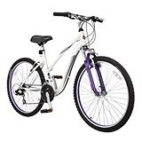Schwinn Suspend Women's 26-in Mountain...