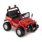 Xplore 12V Ride-On Vehicle