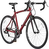 CCM Endurance 700C Road Bike