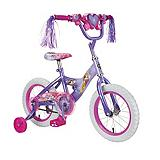 Disney Princess 14-in Girls' Bike