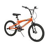 Supercycle Intruder 20-in BMX Bike