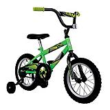 Supercycle XR14 14-in Boys' Bike