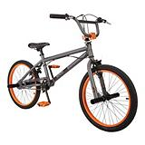 Huffy Revolt 20-in BMX Bike