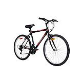Supercycle 1800 Men's 26-in Mountain Bike