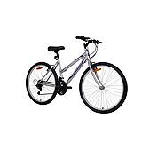Supercycle 1800 Women's 26-in Mountain Bike