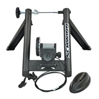 Bike Trainers & Stands