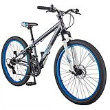 Schwinn Kicker Jump 24-in Urban Bike