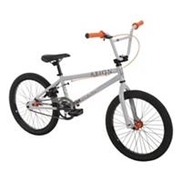 Vélos, BMX et jeunes