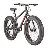 "Schwinn Biggity DLX Men's 26"" Hardtail Mountain Bike"