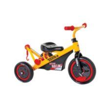Tricycle tonka avec c ble de remorquage canadian tire for Canadian tire mon compte en ligne