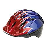 Schwinn Microshell Toddler Bike Helmet
