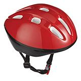 Supercycle Basic Adult Bike Helmet