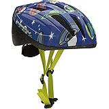 Supercycle Crosstrails Toddler Bike Helmet