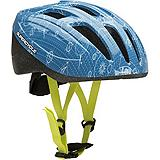 Casque de v�lo Supercycle Crosstrails, enf...