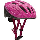 Supercycle Crosstrails Adult Bike Helmet