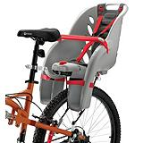 Schwinn Basic Child Carrier