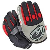 Gants Kranked Digit Freeride