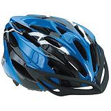 Schwinn Blue Travel Helmet, M/L