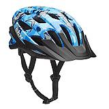 CCM Nexus Adult Bike Helmet