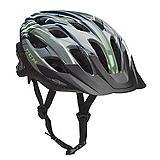 CCM Nexus Youth Helmet
