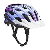 CCM Backtrail Adult Bike Helmet